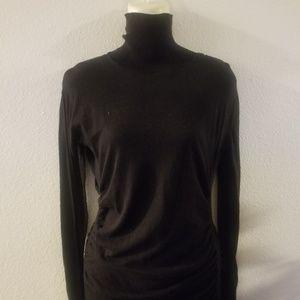 MODA international dress sweater